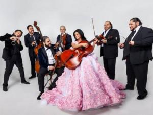 KULTURNÍ TIPY: Budějcká scéna nabídne dvoudenní festival Gejzír a další hudební nálož