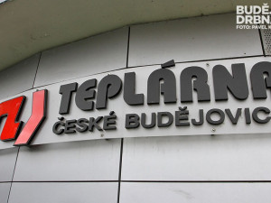 Českobudějovické teplárně stoupl výrazně zisk. Dividendu ale nevyplatí