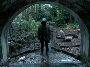 FILMOVÉ PREMIÉRY: Duchařských příběhů není nikdy dost. Do kin vstupuje Ghost Stories