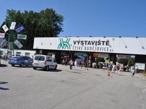 Ministr zemědělství v demisi Milek odvolal šéfa českobudějovického výstaviště Kutnera