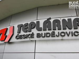 Budějcká teplárna se řadí mezi nejstabilnější firmy v Česku