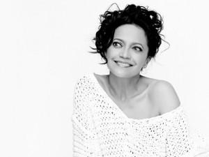 SOUTĚŽ: V Třeboni zahraje na Jazz & Wine festu Lucie Bílá