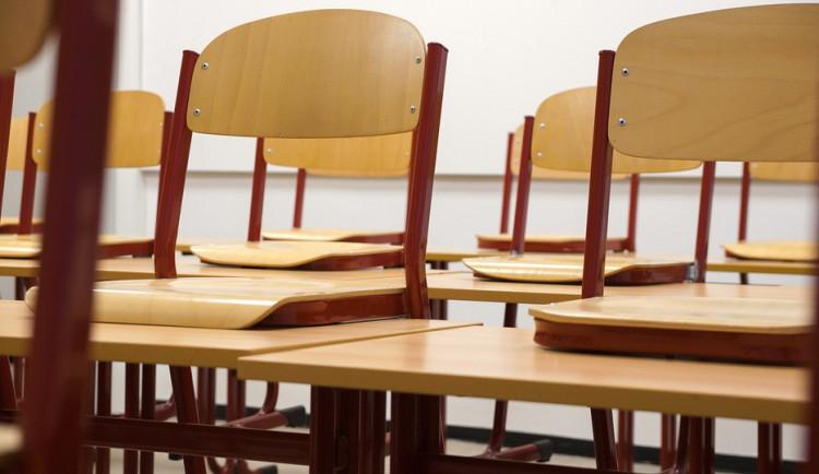 Město investuje do letních oprav budějckých základních a mateřských škol 70 milionů korun