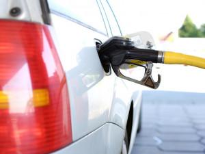 Česká obchodní inspekce hlásí další zlepšení kvality pohonných hmot