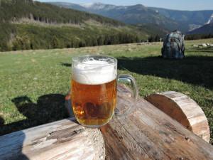 Prazdroj od října zdraží část piv. Zvýšení cen plánují také další pivovary, zřejmě i Budějovický Budvar