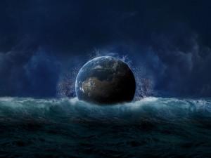 Festival Voda Moře Oceány připravil nabitý program. Láká na Daniela Landu nebo Aničku Polívkovou