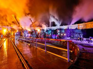 Národní den železnice přijede do Budějc oslavit pendolino a railjet