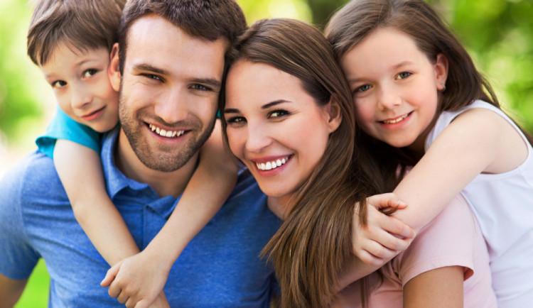 Znáte všechny výhody od své zdravotní pojišťovny?