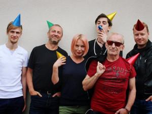 KULTURNÍ TIPY: Budvar Fest přilákal na jih Čechomor, Arakain nebo Mandrage