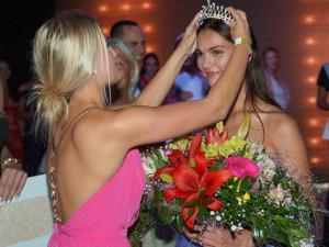 Maturantku roku zvolili Muž roku, mistr rétoriky, nejkrásnější česká modelka i česká Angelina Jolie