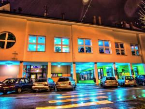 Hluboká nad Vltavou žije kulturou 365 dní v roce