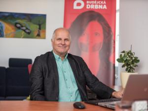 Reakce senátního kandidáta Jiřího Šestáka na náš článek je naprosto scestná