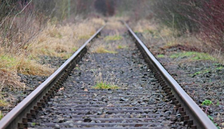 Počty nehod na železničních přejezdech neklesají. V jejich bezpečnosti je Česko jednou z nejhorších zemí v Evropě