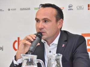 Tomáš Maruška: Vadí mi prostředí, ve kterém se fotbal nachází