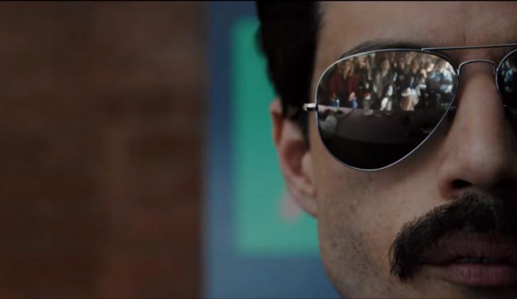FILMOVÉ PREMIÉRY: Bohemian Rhapsody a Louskáček si zaslouží pozornost