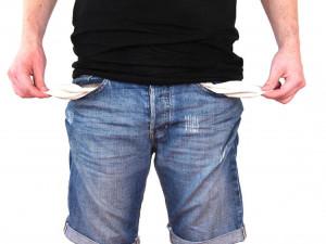 Zápis do registru dlužníků nemá sloužit jako nátlakový prostředek