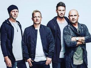 KULTURNÍ TIPY: Chcete slyšet nejlepší český boyband, nebo radši Krucipüsk?