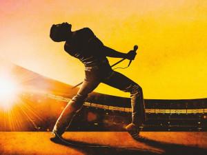 RECENZE: Bohemian Rhapsody oprašuje Mercuryho božství
