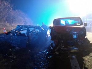 Druhý listopadový týden je na českých silnicích dosud nejtragičtější