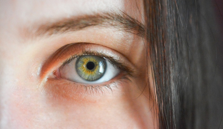 Zhruba 71 procent řidičů má problémy se zrakem. Stát chystá povinné kontroly