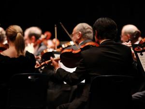 Mezinárodní hudební festival Český Krumlov se příští rok vrátí s bohatým programem