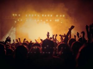 KULTURNÍ TIPY: Hoďte se do pohody sPavlem Žalmanem, Nezmary nebo kapelou Bonsai č. 3