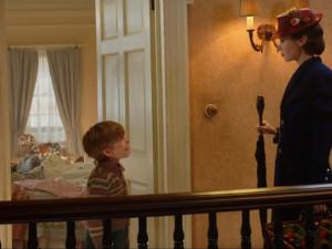 FILMOVÉ PREMIÉRY: Nové pohádky navodí vánoční atmosféru