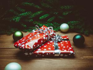 Nevíte, co s nechtěnými dárky? Věnujte je lidem s vážným duševním onemocněním