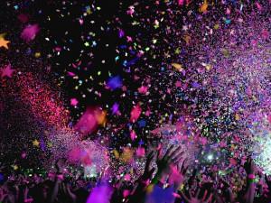 KULTURNÍ TIPY: Oslavte konec roku kulturně