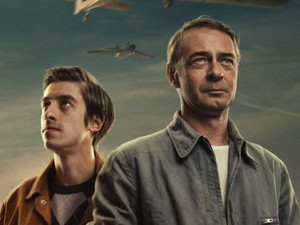 TRAILER: Mladý hradecký režisér David Balda natočil další film. Narušitel přijde do kin už v lednu