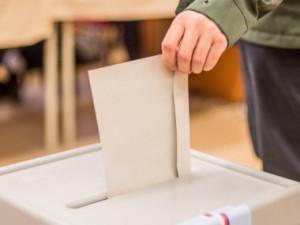 Ženě, která na Písecku upravovala výsledky voleb, hrozí až tříleté vězení