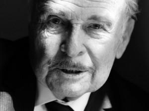 Ve věku 85 let zemřel oblíbený herec Luděk Munzar