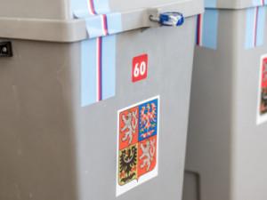 Volby v Němčicích na Strakonicku vyhrálo sdružení Němčice 2019