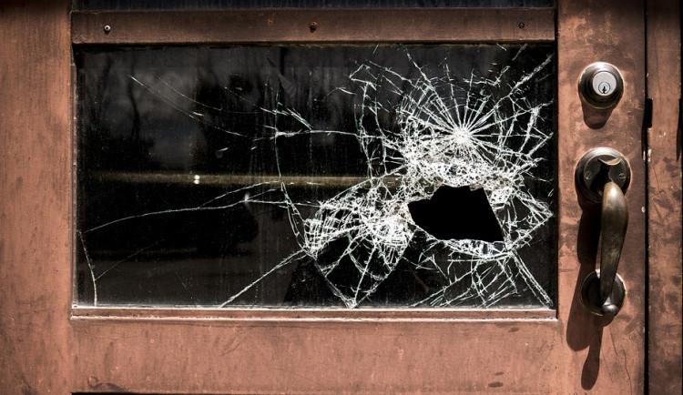Kriminalita byla za loňský rok v Jihočeském kraji nejnižší od roku 2011