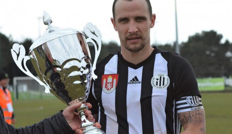VIDEO: Dynamo porazilo Mostar a ovládlo Medulin Cup