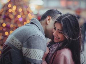 Zamilovaní dnes slaví svátek svatého Valentýna
