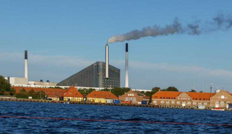 Stanou se Budějce českou Vídní nebo Kodaní?