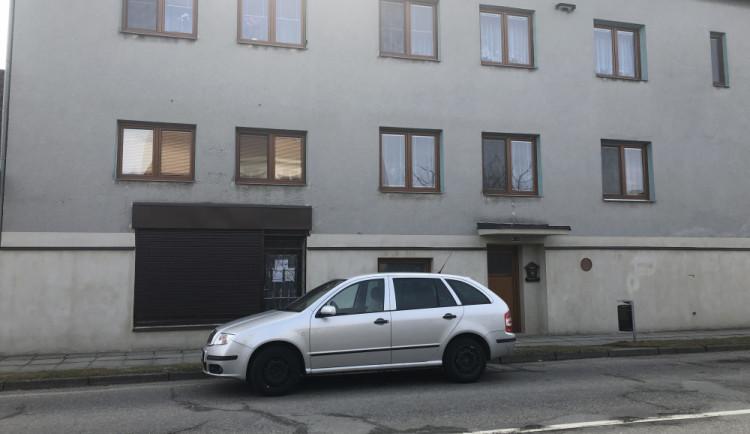 Řeznictví v Lomnici nad Lužnicí prodalo závadné maso z Polska, může být nakaženo salmonelou