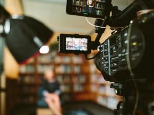 Jihočeský kraj dá poprvé peníze filmařům, rozdělí pět milionů
