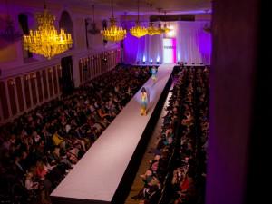 SOUTĚŽ: Moda Fashion Day(s) vstupuje do svého pátého ročníku