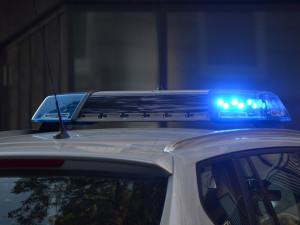 Na Jindřichohradecku se stala tragická dopravní nehoda. Chodec nepřežil střet s autem