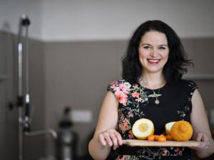 Nejlepší marmelády světa se vaří v Prachaticích, ovládly letošní World's Original Marmelade Awards