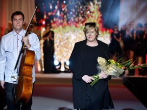MODA Fashion Day[s]  oslnila v Krumlově. Chystá se i do Budějc
