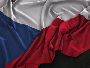 Aprílový vtípek Ministerstva zahraničních věcí? Změna názvu České republiky