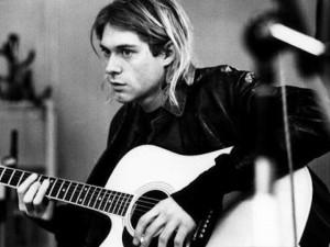 Chmurný den pro grunge a vůbec rockovou muziku. Připomínáme si výročí úmrtí Kurta a Laynea