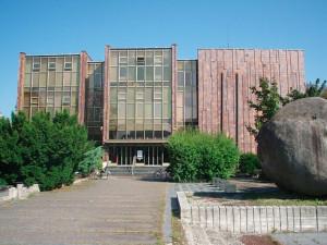 Knihovnu na Lidické čeká rekonstrukce. Zavřená bude šest měsíců