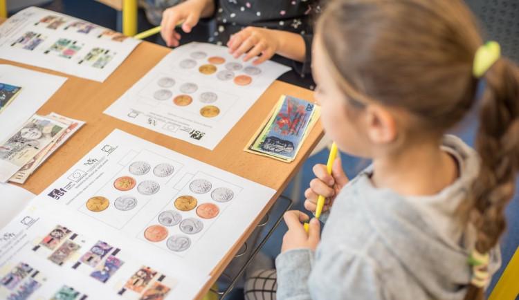 Školka bez dětského stresu… Viva Bambini zve k zápisu