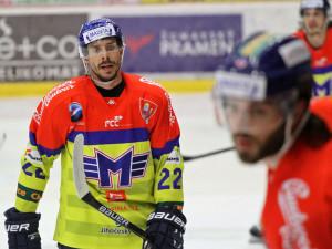 Jiří Šimánek by rád pokračoval v mateřském klubu i příští sezonu