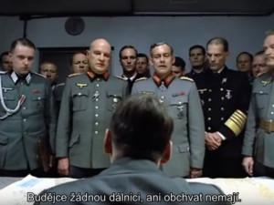 VIDEO: Než by Hitler projel přes Budějce, zvládl by obsadit Evropu. Youtube si bere na paškál budějckou dopravu