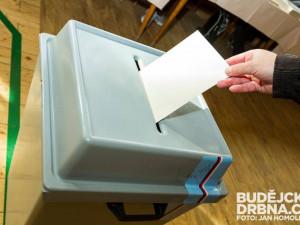 Do schránek poputují hlasovací lístky k volbám do Evropského parlamentu